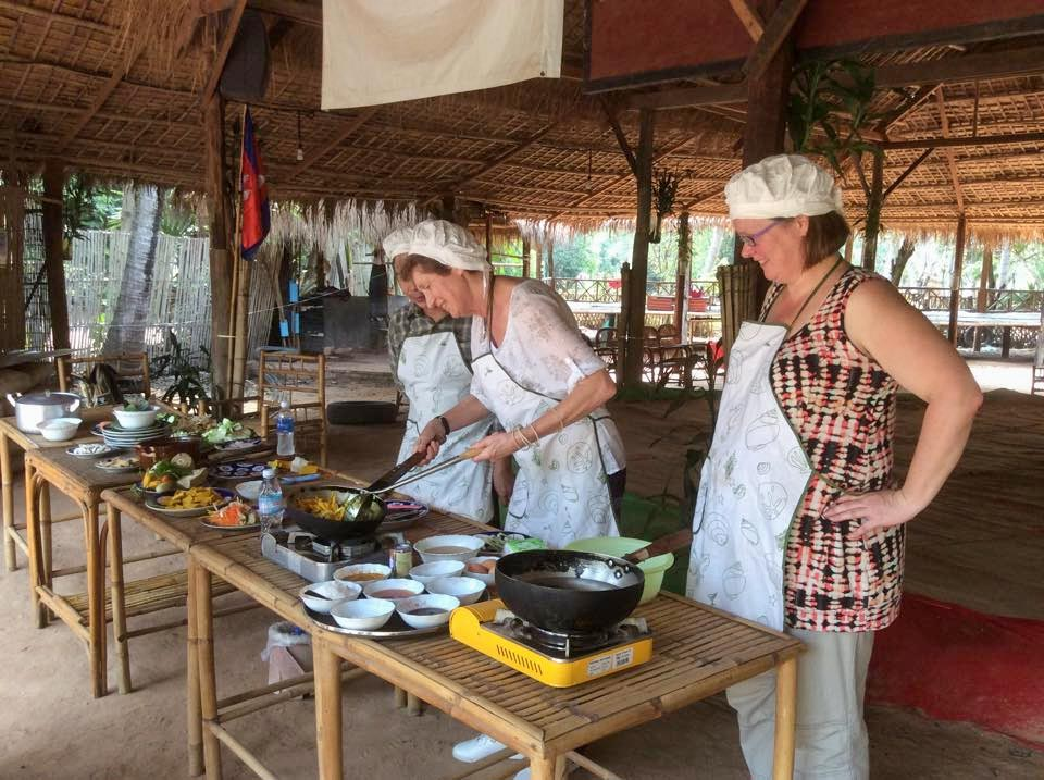 Cuisine-traditionnelle-cambodgienne