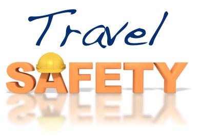 securite voyage