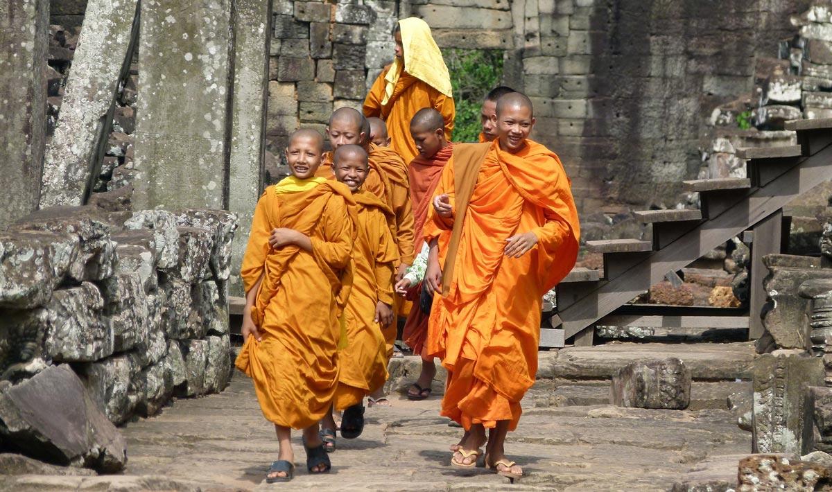 cambodia_couv