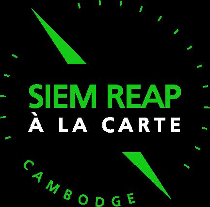 logo-Siem-Reap-a-la-carte-vert-blanc