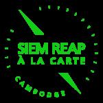 logo-Siem-Reap-A-La-Carte-GREEN