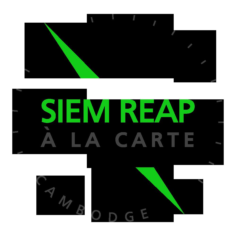 Siem Reap A La Carte
